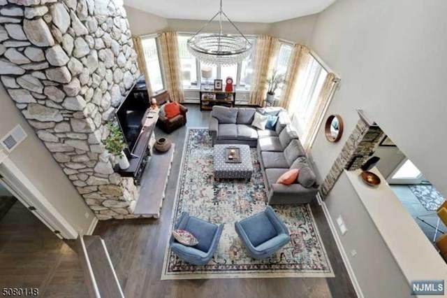 2 Pinewood Terrace, Kinnelon Borough, NJ 07405 (MLS #21029365) :: Kiliszek Real Estate Experts