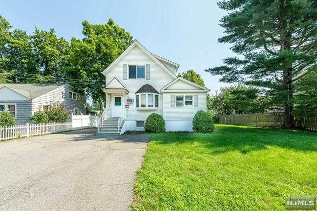 6 Willow Avenue, Pequannock Township, NJ 07440 (MLS #21029776) :: Kiliszek Real Estate Experts