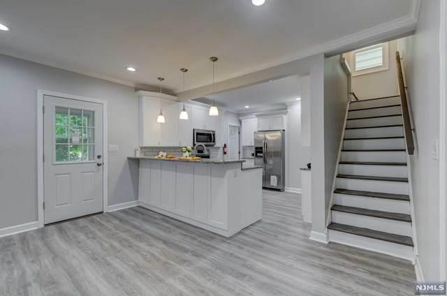 80 Palm Street, Newark, NJ 07106 (MLS #21029905) :: Provident Legacy Real Estate Services, LLC