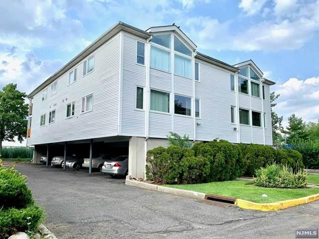 3 River Road, Secaucus, NJ 07094 (MLS #21030252) :: Howard Hanna Rand Realty