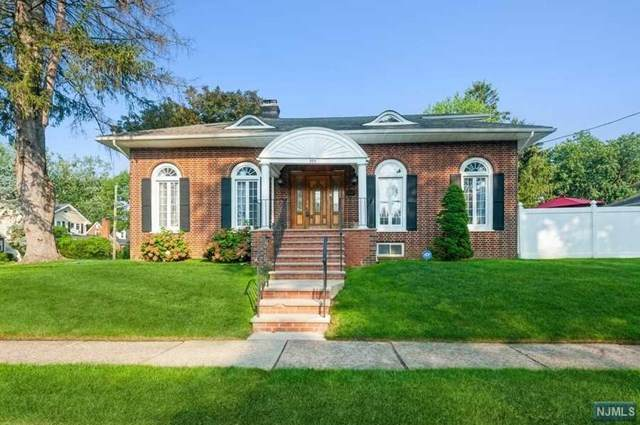 393 Beech Street, Teaneck, NJ 07666 (MLS #21030320) :: Kiliszek Real Estate Experts