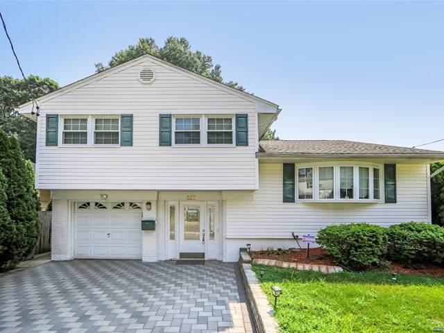 257 Murray Hill Terrace, Bergenfield, NJ 07621 (MLS #21030466) :: Howard Hanna | Rand Realty
