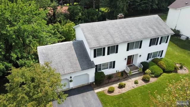 18 Wittig Terrace, Wayne, NJ 07470 (MLS #21030866) :: Kiliszek Real Estate Experts