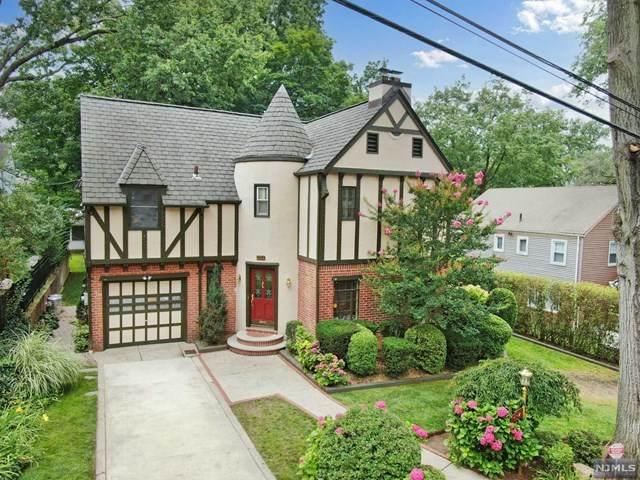 634 Standish Road, Teaneck, NJ 07666 (MLS #21031026) :: Howard Hanna | Rand Realty