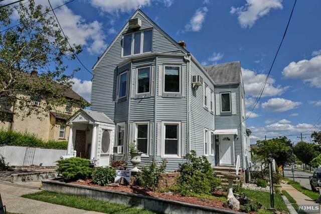 601 6th Street, Carlstadt, NJ 07072 (MLS #21031079) :: RE/MAX RoNIN