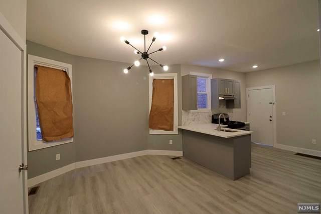 789 S 17th Street, Newark, NJ 07103 (MLS #21031177) :: Kiliszek Real Estate Experts