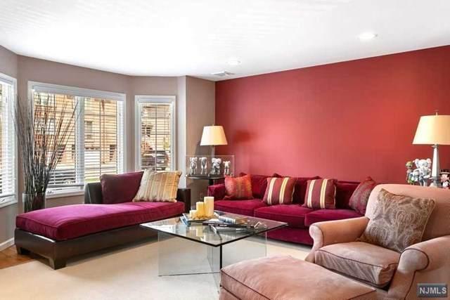 332 E Columbia Avenue, Palisades Park, NJ 07650 (#21031432) :: United Real Estate