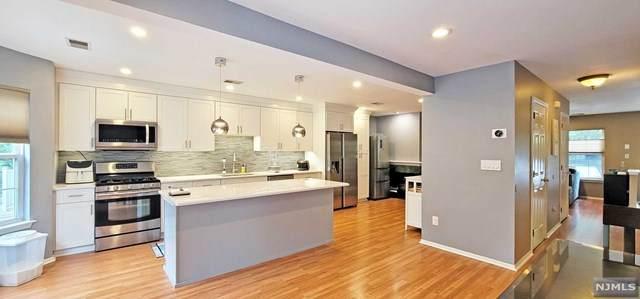 2234 Margaret Court, Mahwah, NJ 07430 (MLS #21031458) :: Team Braconi   Christie's International Real Estate   Northern New Jersey