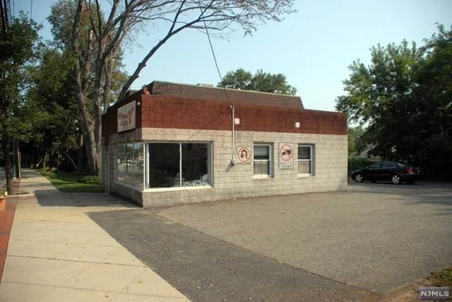 90 Kinderkamack Road, Oradell, NJ 07649 (MLS #21031724) :: Kiliszek Real Estate Experts