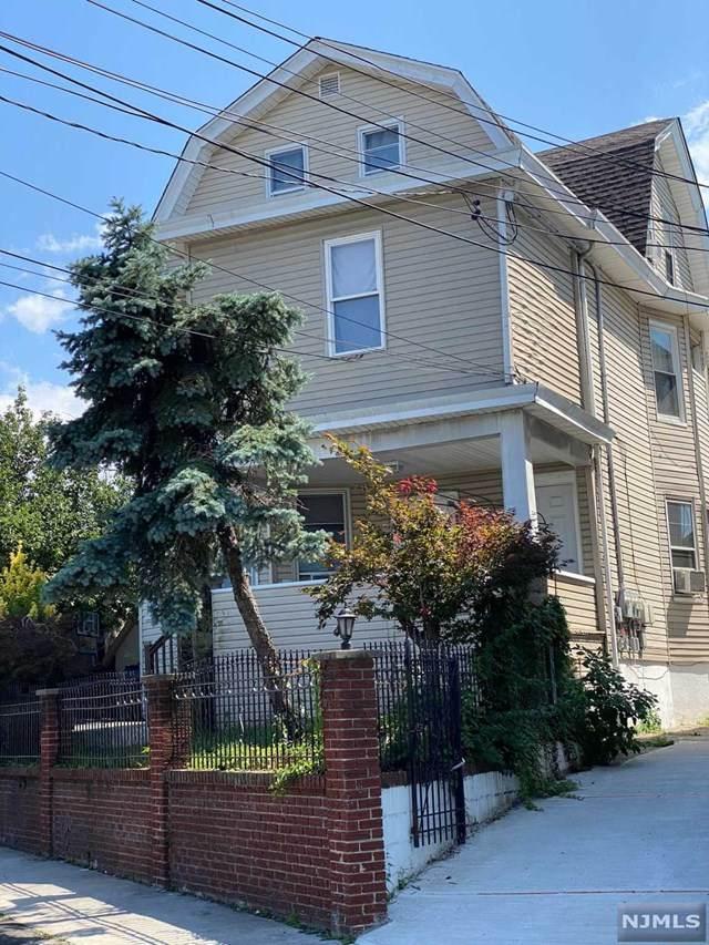 678-680 Market Street, Paterson, NJ 07513 (MLS #21031839) :: Provident Legacy Real Estate Services, LLC