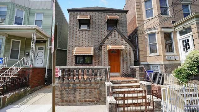 149 Sherman Avenue - Photo 1