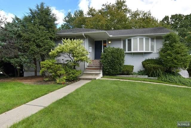 89 Longview Drive, Emerson, NJ 07630 (MLS #21035011) :: Corcoran Baer & McIntosh