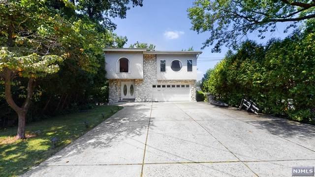 40 Anderson Avenue, Englewood Cliffs, NJ 07632 (MLS #21035154) :: Corcoran Baer & McIntosh
