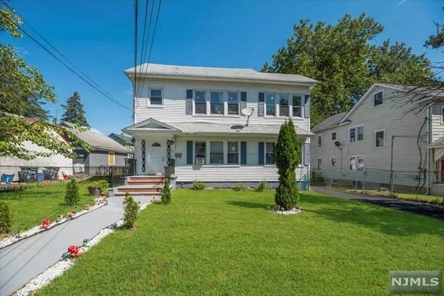 28 Geraud Avenue, North Plainfield, NJ 07060 (#21036067) :: United Real Estate