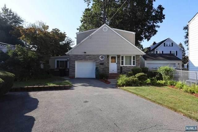 28 E Johnson Avenue, Bergenfield, NJ 07621 (MLS #21036238) :: Kiliszek Real Estate Experts