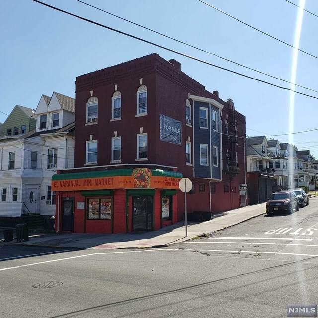 486 Union Avenue - Photo 1