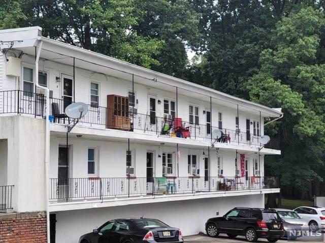 60 Star Lake Road, Bloomingdale, NJ 07403 (MLS #21036854) :: Kiliszek Real Estate Experts