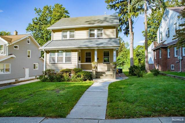 149 Evergreen Place - Photo 1