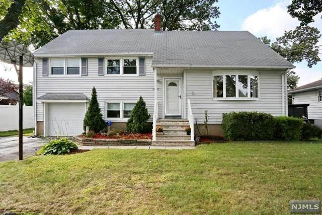 23-42 Cambridge Road, Fair Lawn, NJ 07410 (MLS #21037602) :: Team Braconi   Christie's International Real Estate   Northern New Jersey