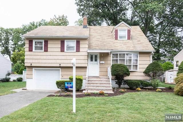 64 Hawthorne Avenue, Hawthorne, NJ 07506 (MLS #21037812) :: Team Braconi | Christie's International Real Estate | Northern New Jersey