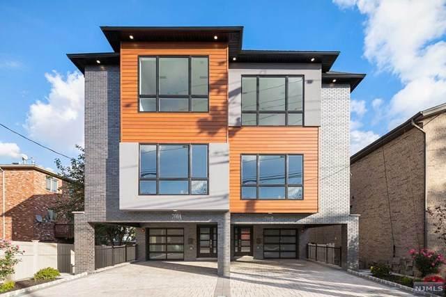 700A Palisade Avenue, Cliffside Park, NJ 07010 (MLS #21037916) :: Corcoran Baer & McIntosh