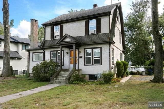 56 Pershing Place, Cresskill, NJ 07626 (MLS #21038102) :: Corcoran Baer & McIntosh