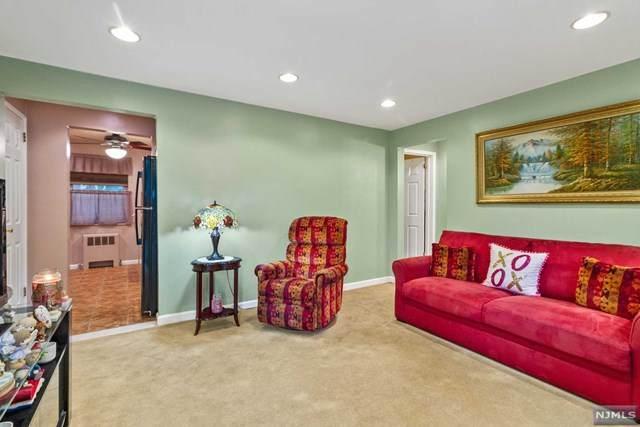 1267 Anderson Avenue #24, Fort Lee, NJ 07024 (MLS #21038333) :: Corcoran Baer & McIntosh