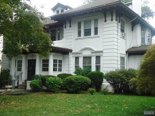 565-571 Mount Prospect Avenue - Photo 1