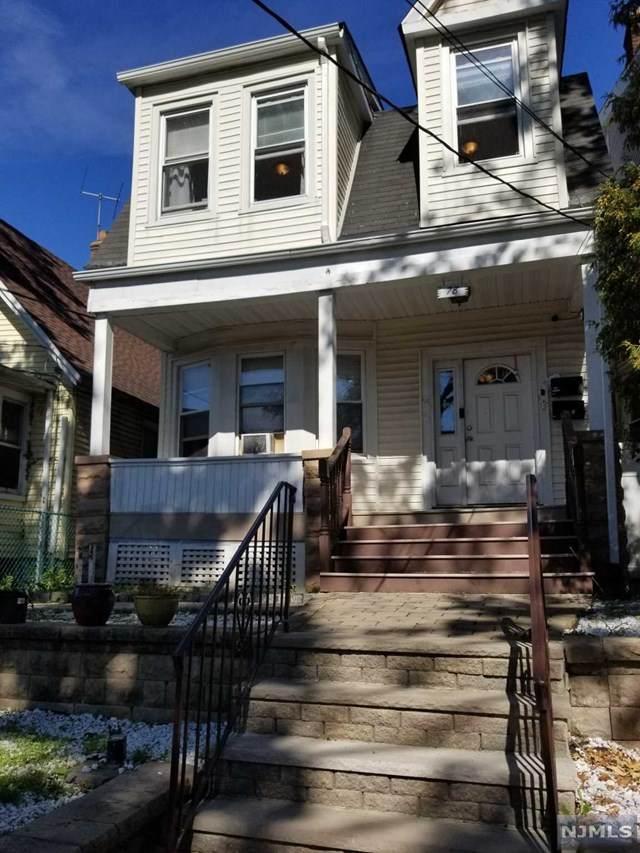 78 Fern Avenue - Photo 1