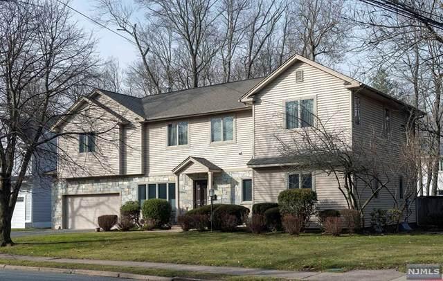 105 High Street, Closter, NJ 07624 (MLS #21040116) :: Kiliszek Real Estate Experts