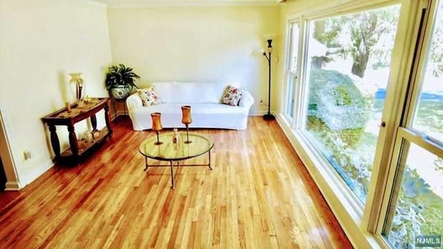 683-685 Prospect Avenue, West Orange, NJ 07052 (MLS #21040231) :: Kiliszek Real Estate Experts
