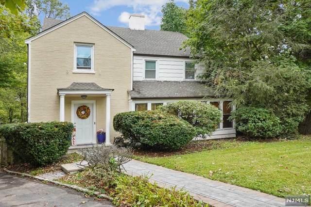 313 Highland Avenue, Orange, NJ 07050 (MLS #21040327) :: Corcoran Baer & McIntosh