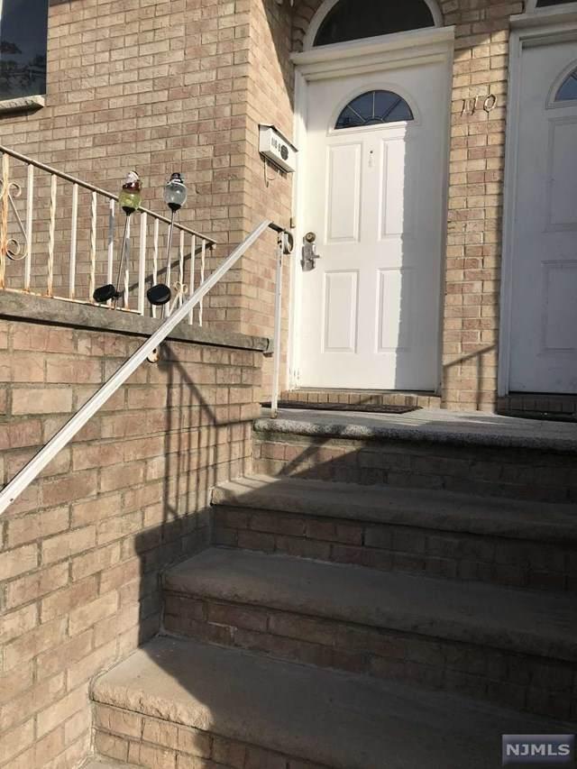 110 Roff Avenue B, Palisades Park, NJ 07650 (MLS #21040619) :: Kiliszek Real Estate Experts