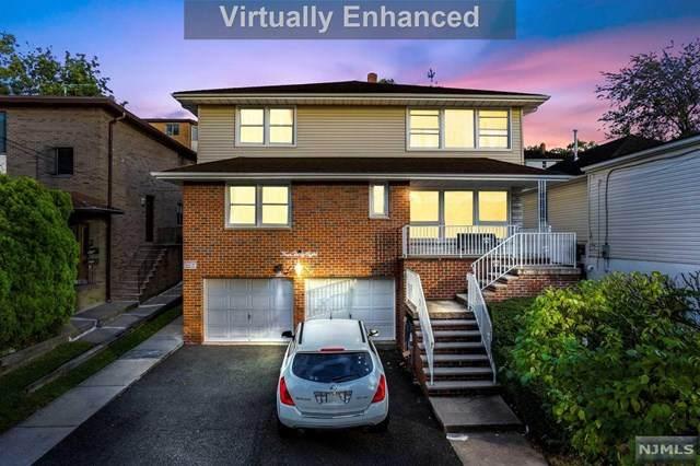 438 Glen Avenue, Palisades Park, NJ 07650 (MLS #21040658) :: Kiliszek Real Estate Experts