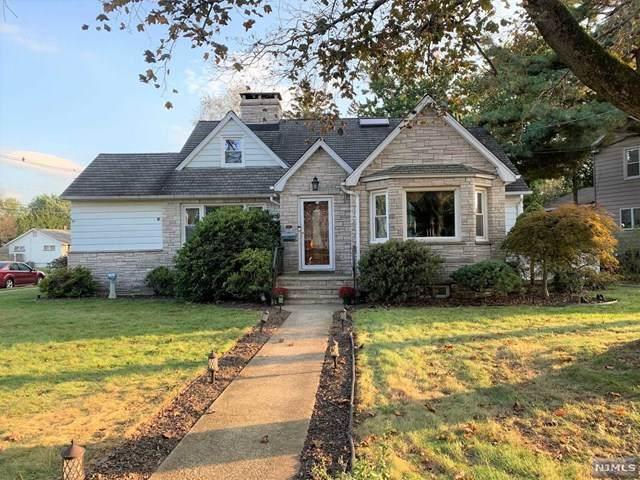 226 Colfax Avenue, Pompton Lakes, NJ 07442 (MLS #21040726) :: Team Braconi   Christie's International Real Estate   Northern New Jersey