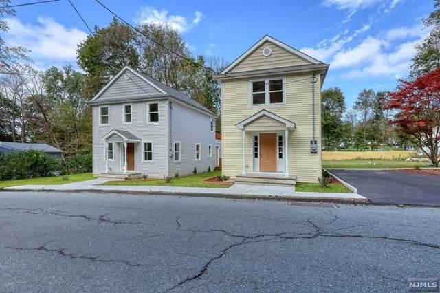 62 Homestead Road, Jefferson Township, NJ 07849 (#21040775) :: NJJoe Group at Keller Williams Park Views Realty
