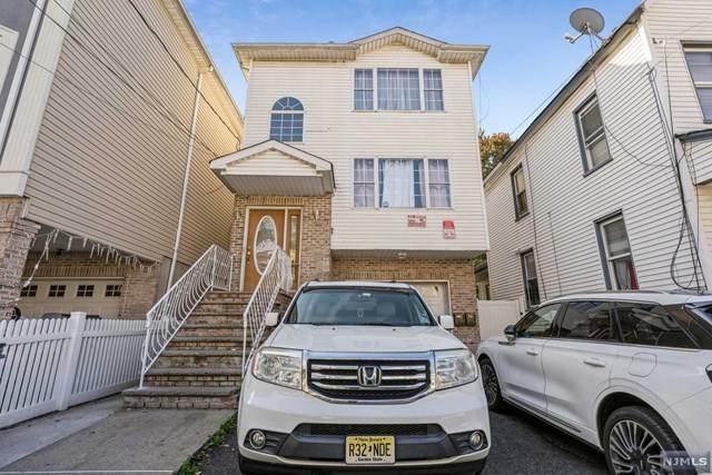 1022 Anna Street, Elizabeth, NJ 07201 (MLS #21040976) :: Kiliszek Real Estate Experts