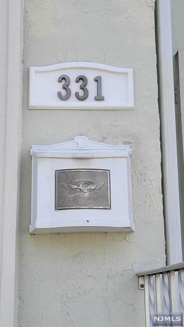 331 8th Street, Saddle Brook, NJ 07663 (MLS #21041026) :: Kiliszek Real Estate Experts