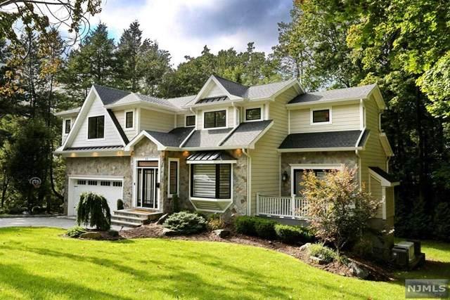 11 Grandview Terrace, Tenafly, NJ 07670 (#21041066) :: NJJoe Group at Keller Williams Park Views Realty