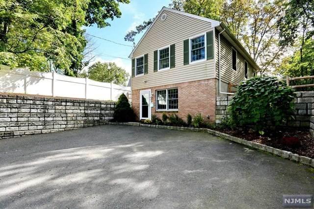 301 W Crescent Avenue, Allendale, NJ 07401 (MLS #21041108) :: Kiliszek Real Estate Experts