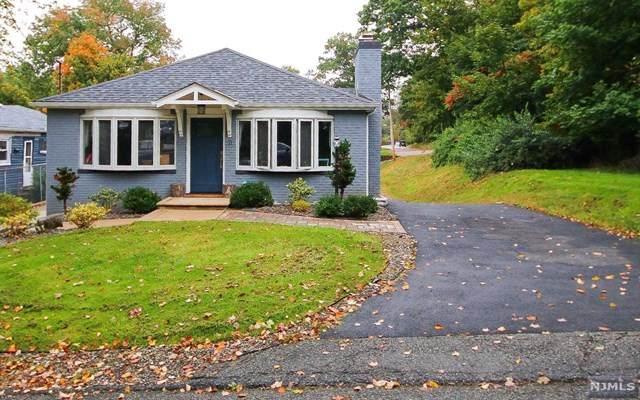 11 Atno Avenue, Hopatcong, NJ 07843 (#21041168) :: NJJoe Group at Keller Williams Park Views Realty