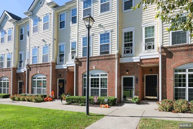 1708 Hamilton Street, Belleville, NJ 07109 (#21041248) :: NJJoe Group at Keller Williams Park Views Realty