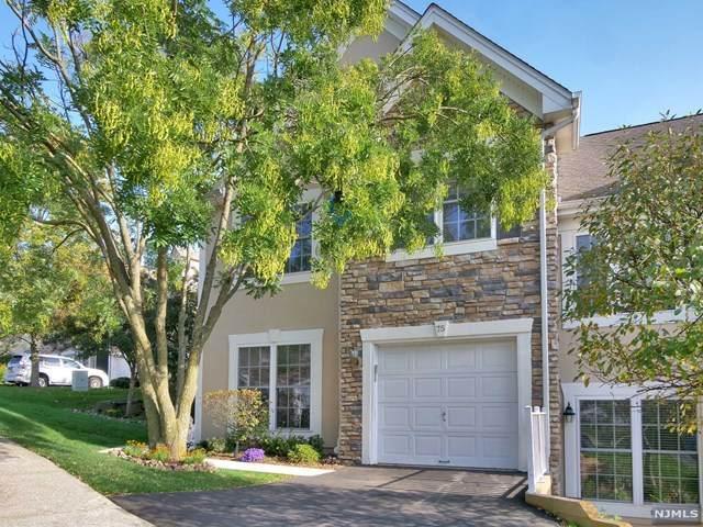 75 Magnolia Way, North Haledon, NJ 07508 (#21041501) :: NJJoe Group at Keller Williams Park Views Realty