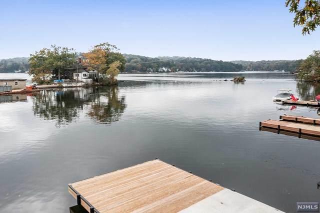 650 Lakeside Avenue, Hopatcong, NJ 07843 (#21041550) :: NJJoe Group at Keller Williams Park Views Realty