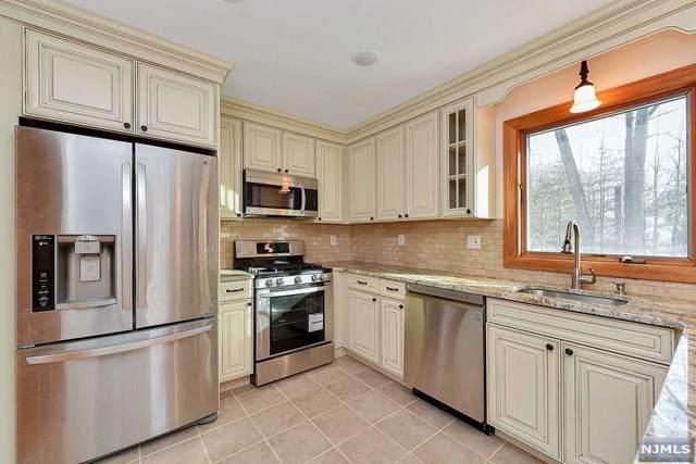 19 Dearborn Drive, Old Tappan, NJ 07675 (#21041628) :: NJJoe Group at Keller Williams Park Views Realty