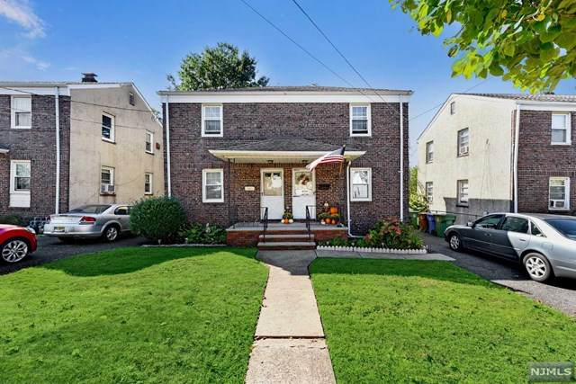 419 Spruce Street, Linden, NJ 07036 (#21041768) :: NJJoe Group at Keller Williams Park Views Realty