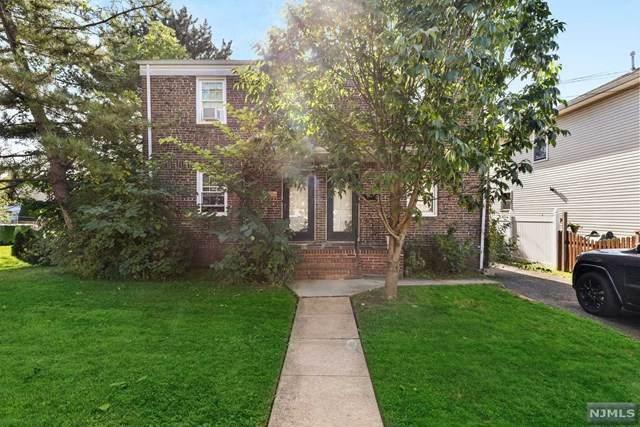 433 Spruce Street, Linden, NJ 07036 (#21041786) :: NJJoe Group at Keller Williams Park Views Realty
