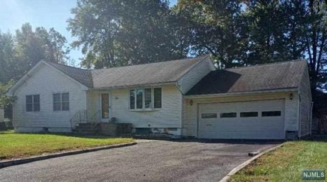 10 Orlando Drive, Fairfield, NJ 07004 (#21041824) :: NJJoe Group at Keller Williams Park Views Realty