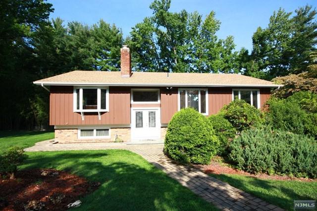 51 Ridge Rd, Norwood, NJ 07648 (MLS #1733394) :: William Raveis Baer & McIntosh
