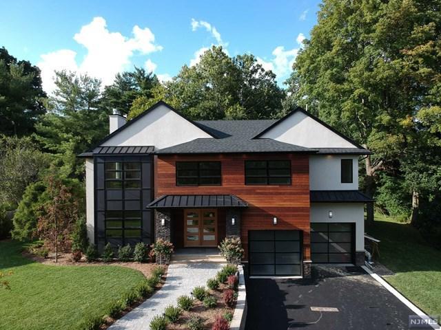 449 Ruckman Rd, Closter, NJ 07624 (MLS #1735746) :: William Raveis Baer & McIntosh
